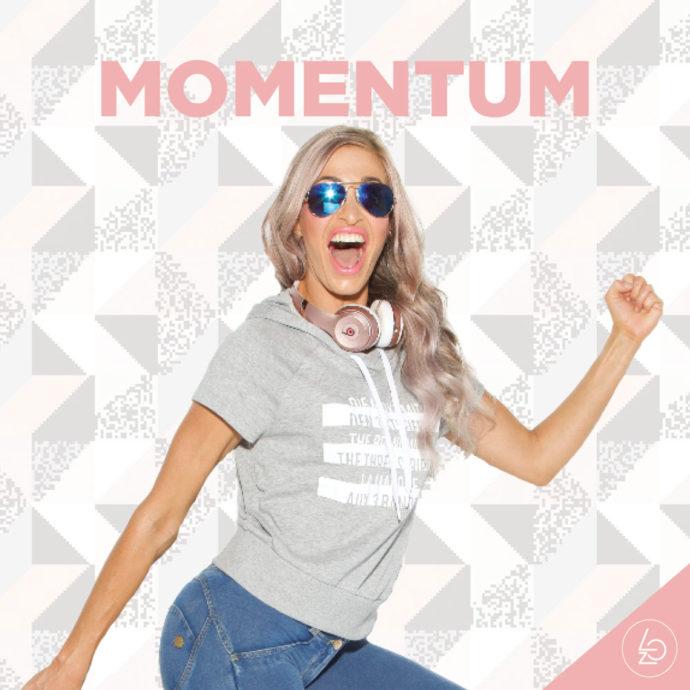 LOZ_Social_Media_Posts_6_HHH_Momentum