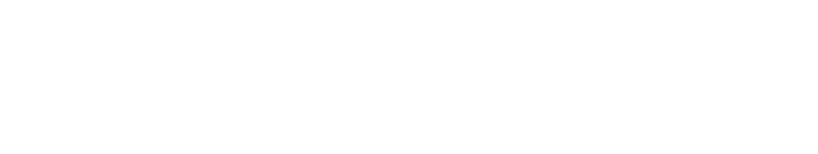 LatitudePay_Logo_Stacked_White_RGB