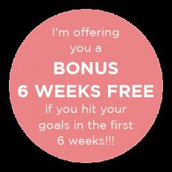 Pink_Circle_Bonus_Offer