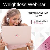 weight-loss-webinar-footer